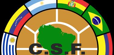 Sorteio da Conmebol define grupo do Brasil no Pré-Olímpico de Futebol