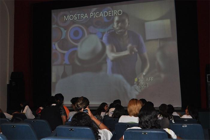 Teatro_da_Instalação_durante_o_10º_Amazonas_Film_Festival.jpg