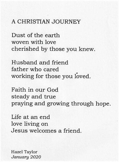 Hazel Funeral poem 2.jpg