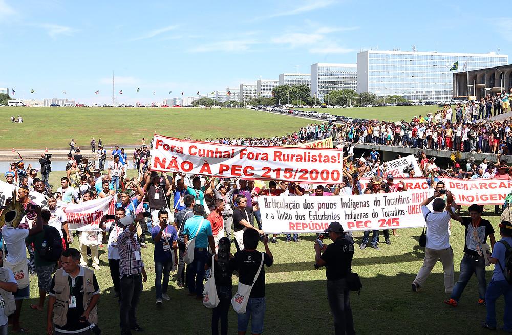 Foto: Antonio Augusto/ Câmara dos Deputados