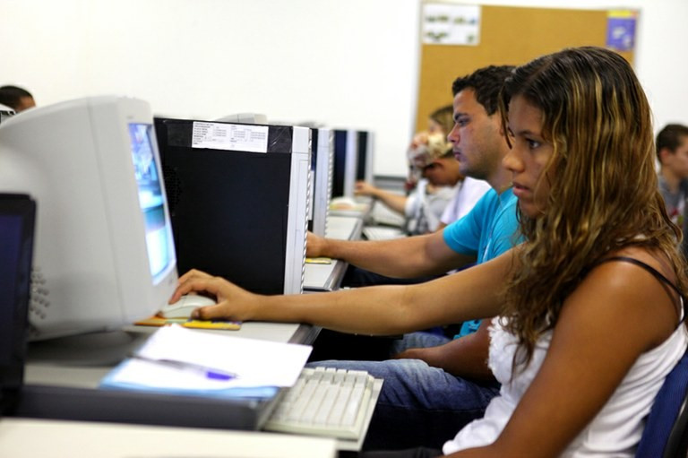 Teto dos empréstimos será de R$ 3 milhões, sendo que 80% deste valor será garantido pelo fundo - Divulgação/MinCom
