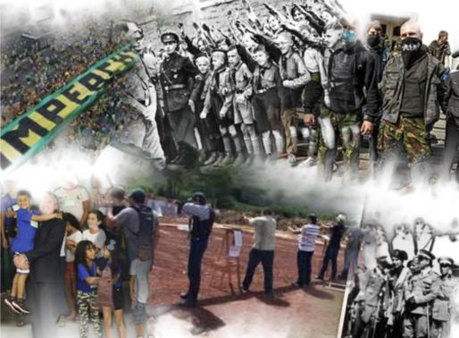Do GGN, por Luis Nassif: Xadrez de Bolsonaro, o julgamento de Lula e o golpe