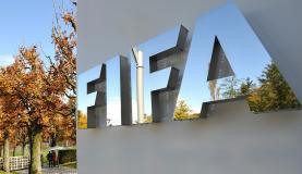 A Fifa é alvo de duas investigações por pagamento de propinas para a escolha de sedes de diversos eventosDivulgação/Fifa