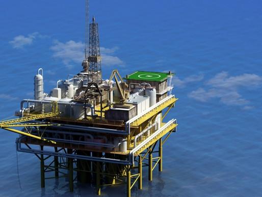 Petrobras, esquartejar para privatizar
