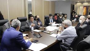 CPI Vale convoca presidente do consórcio de Belo Monte e prefeitos
