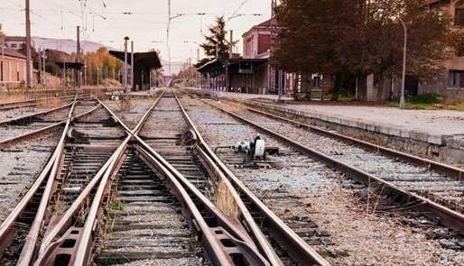 Prefeitos querem transporte de passageiros na Ferrovia Norte-Sul