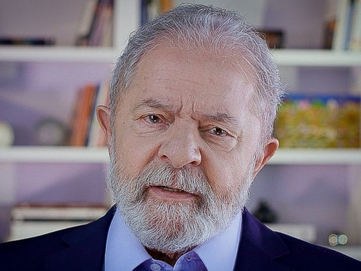 Supremo reafirma exclusão da delação de Palocci em ação contra Lula