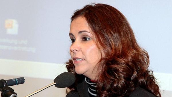 Foto (Crédito: Divulgação / Associação Nacional dos Procuradores da República)