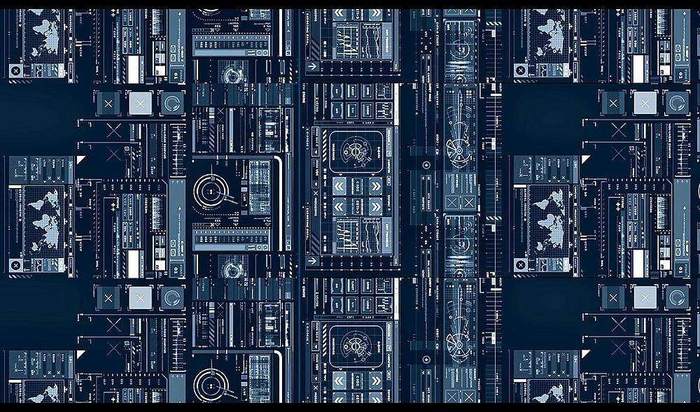 Se as informações dos bancos de dados do Serpro e da Dataprev não são importantes, gigantes da tecnologia não se interessariam por elas/SINDPDCE-REPRODUÇÃO