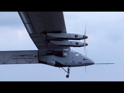 Avião  - Reprodução - YouTube.png