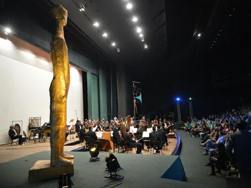 Brasil de Todas as Telas destina R$ 10 milhões a produtoras independentes