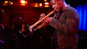10º Festival Amazonas Jazz é destaque na agenda de março do Teatro Amazonas