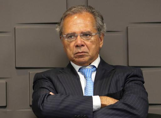 Presidente do Banco do Brasil sai em meio a escândalos