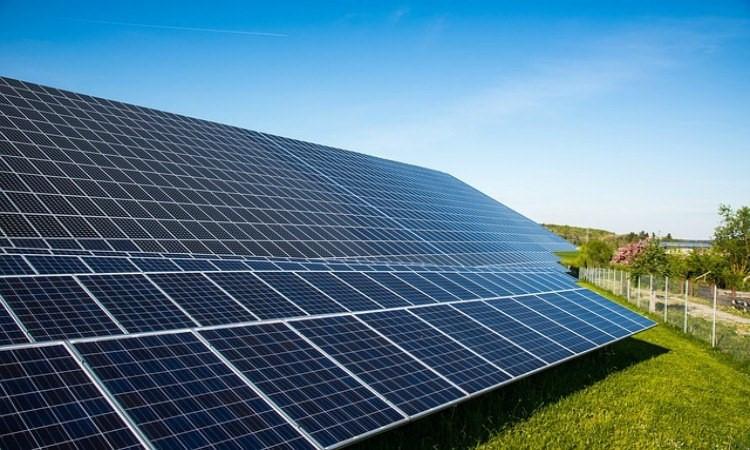 O País encerra o ano com o acréscimo de 5.170 MW de energia nova ao Sistema Interligado Nacional EBC