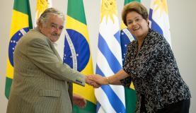 Dilma_Rousseff_e_Pepe_Mujica_inauguram_parque_eólico_no_Uruguai__Marcelo_Camargo