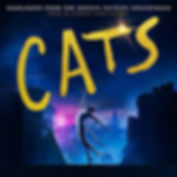 CATS poster.jpg
