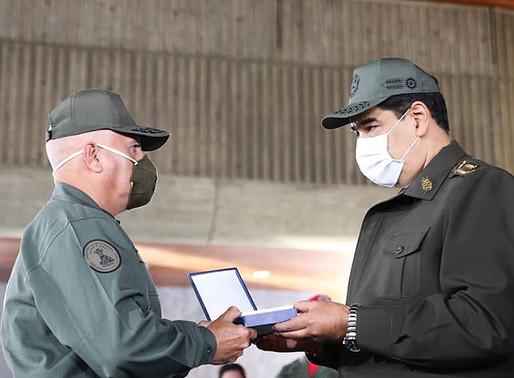 O que se sabe sobre a invasão paramilitar na Venezuela depois de um mês?