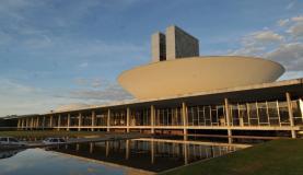 Centro de decisões políticas, DF terá seis candidatos a governadorGervásio Baptista/Agência Brasi