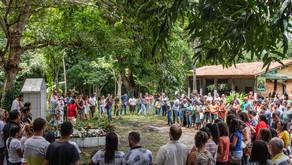 Após 15 anos da morte de Dorothy Stang, a impunidade ainda persiste em Anapu
