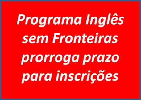 Imagem2.png