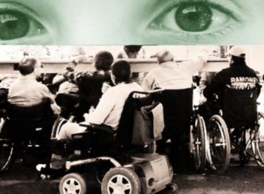Projeto Um Novo Olhar utiliza arte e capacitação de professores e regentes para aumentar inclusão