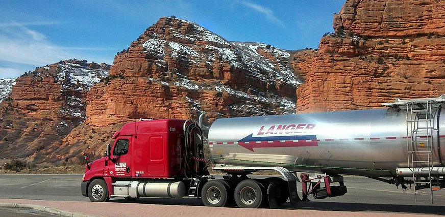 Langer Truck Mountains.jpg