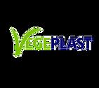 vegeplast.png