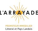 logo-promoteur-1.png