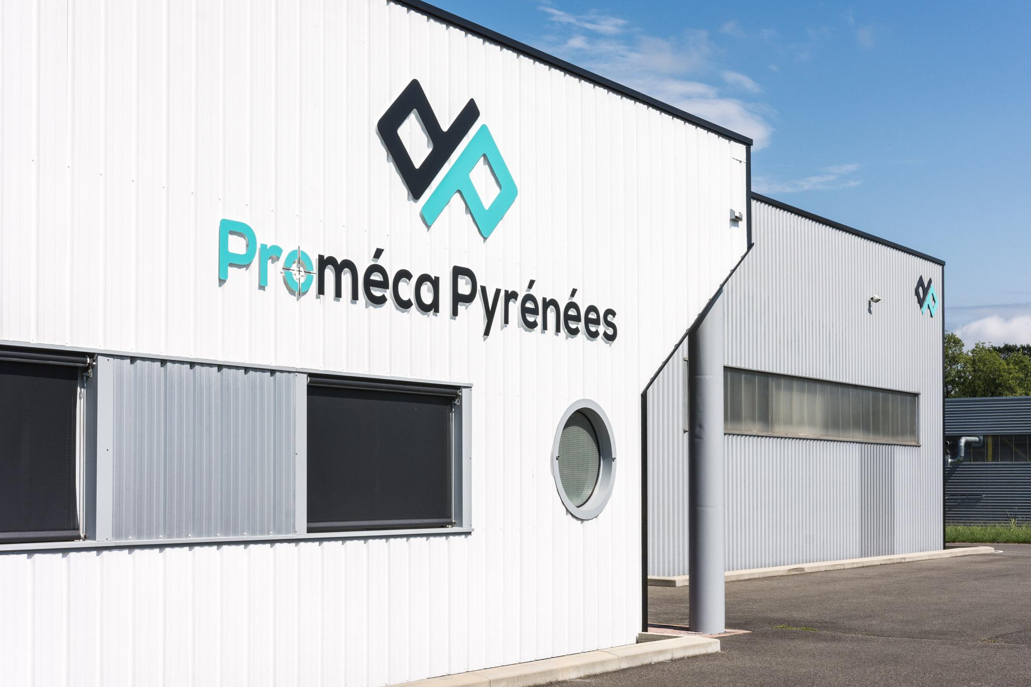 Promeca-réseauxsociaux63