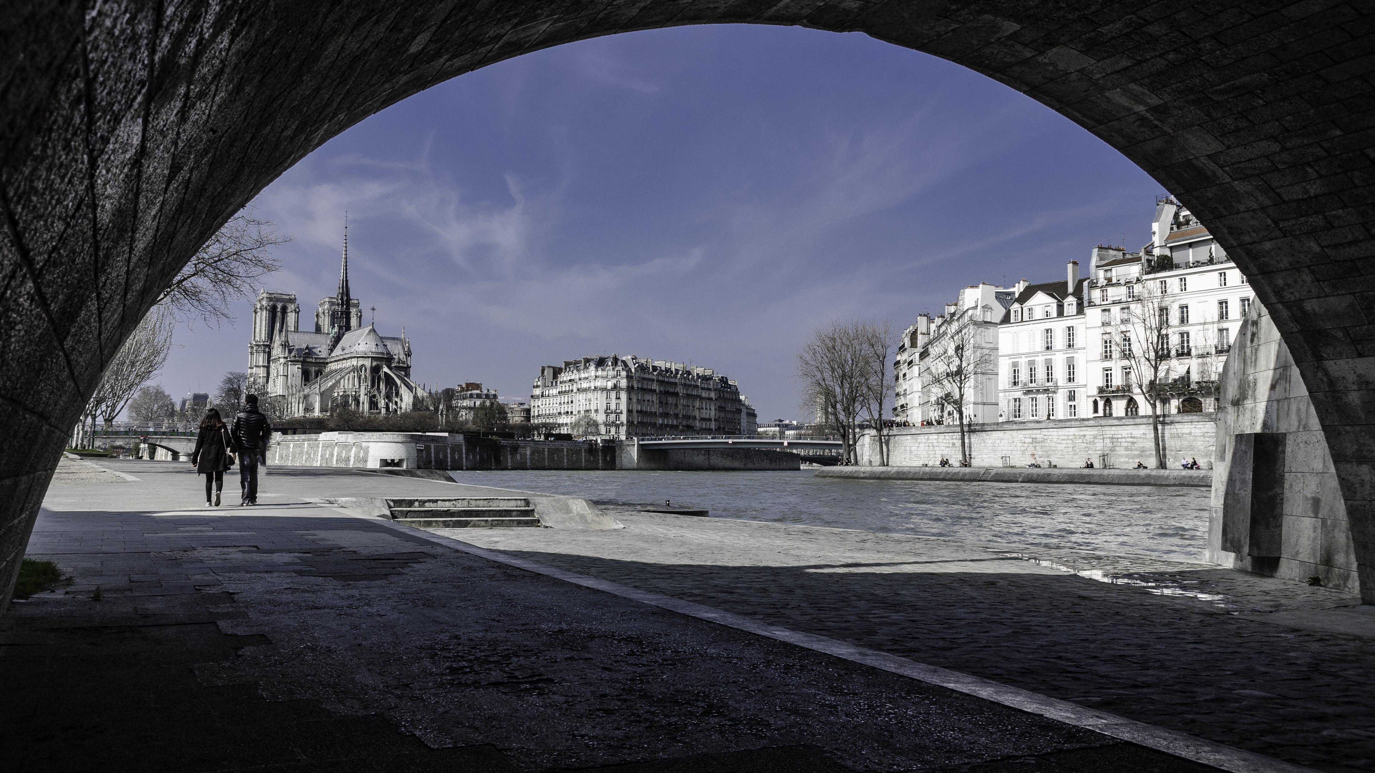 paris-cathedrale notre dame