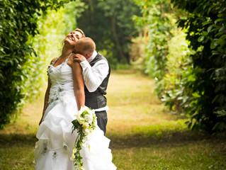 La cérémonie laïque, un mariage à votre image?