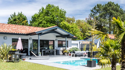 Shooting-immobiliers-landes