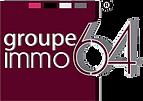 Nouveau-logo-GROUPE.png