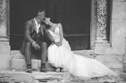 mariage-franchini-pascal5