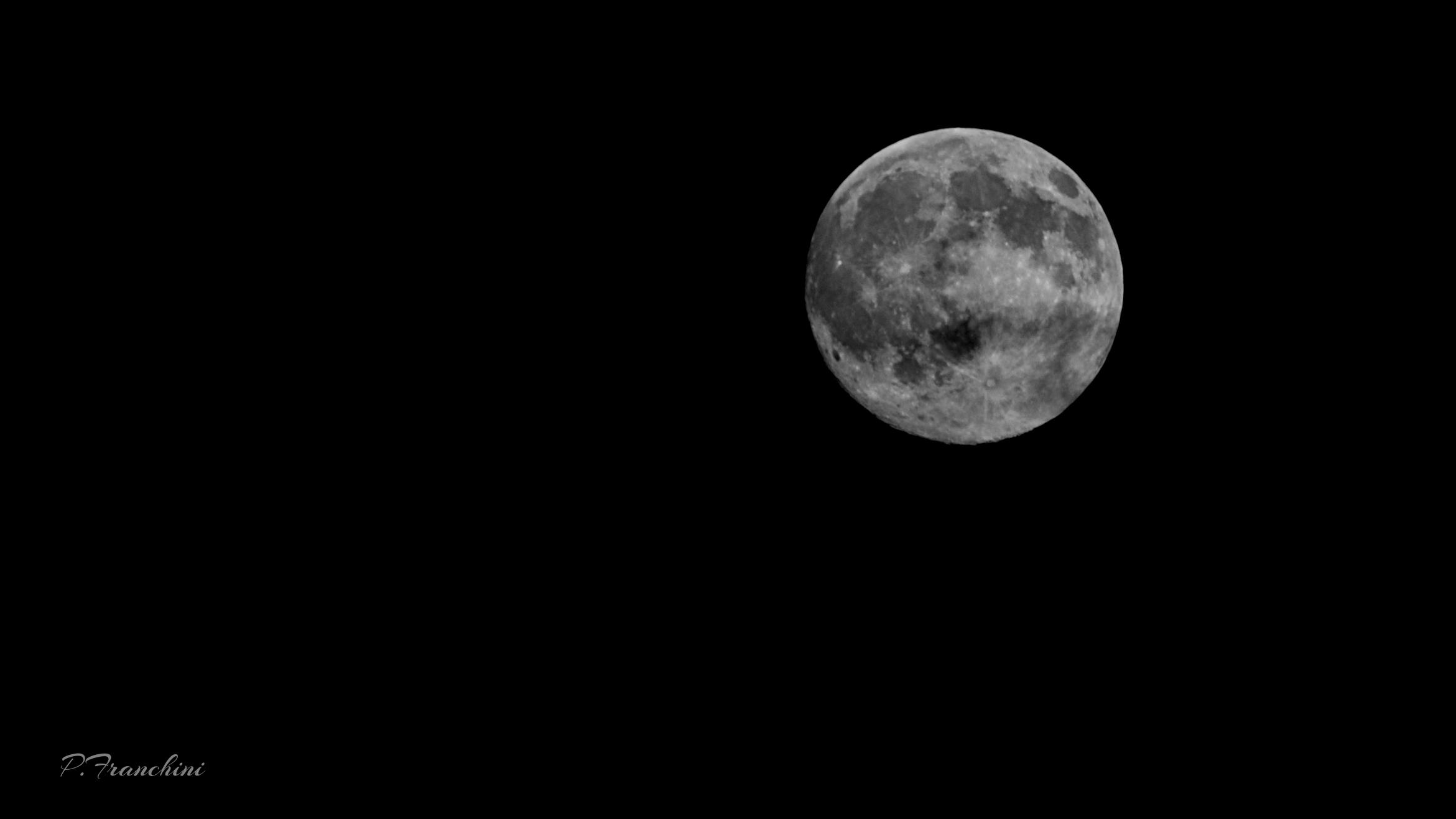 Lune -