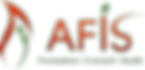 afis-logo.png