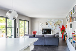 Shooting-immobilier-maisons-landes-hossegor2
