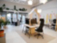 werkplek haarlem office city blog.jpg
