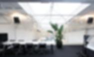 Office foto fotostudiokopie.png
