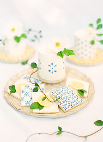 biscuits4.jpg