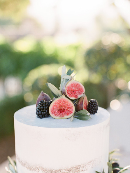 fruits5.jpg