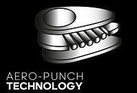 MKSAdidas Adidas Tecnologia Aero Punch