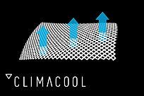 MKSAdidas Adidas Tecnologia Climacool