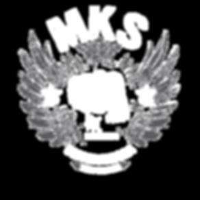 MKS-Distribuidora---negativo.png