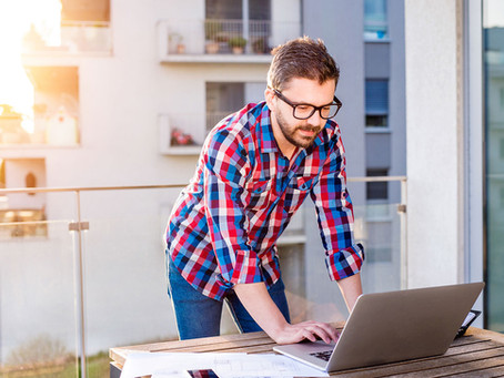 3 pontos cruciais na gestão de marketplaces para dar atenção total