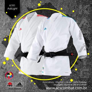 ACS-Adidas-k191-AdiLight-Jul2019_bd.jpg