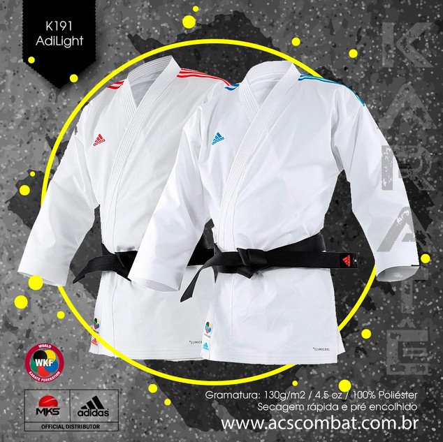ACS-Adidas-k191-AdiLight-Jul2019_bd.jpg
