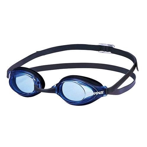 Óculos para Natação SWANS Acqua Lighting SR-3N