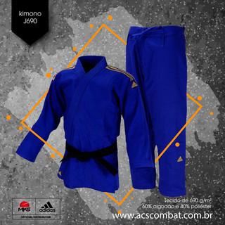 ACS-Adidas-J690-Azul-Jul2019_bd.jpg