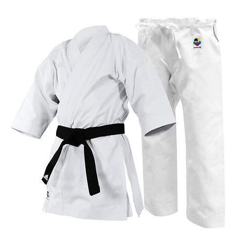 Kimono adidas Adidas Yawara Premium K900J WKF